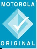 Motorola-Original-Logo