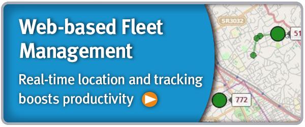 fleet_ban