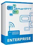 smartptt_enterprise