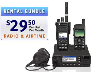 mobile-radios031416