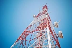 radio_tower